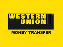 Western Union Money Transfer in Ahmedabad